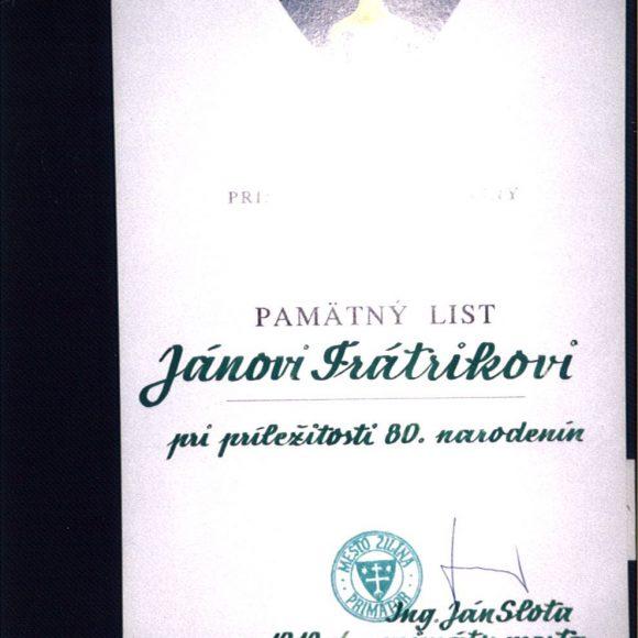 %c2%b6ilina-10-10-1996