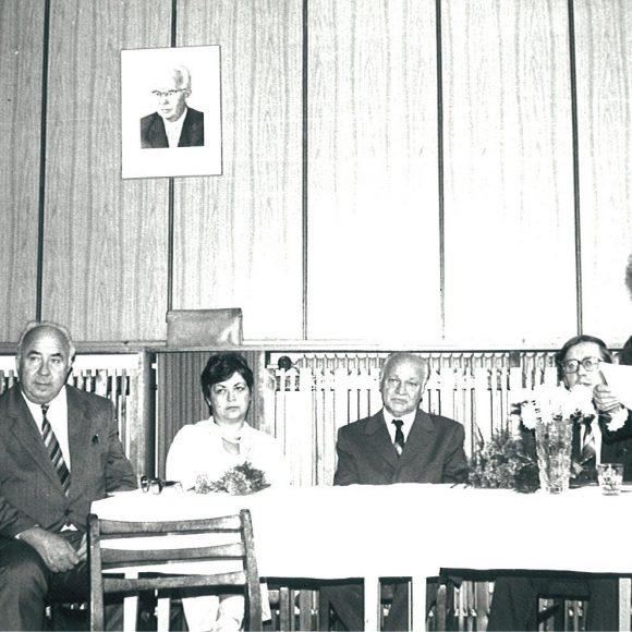 70-rokov