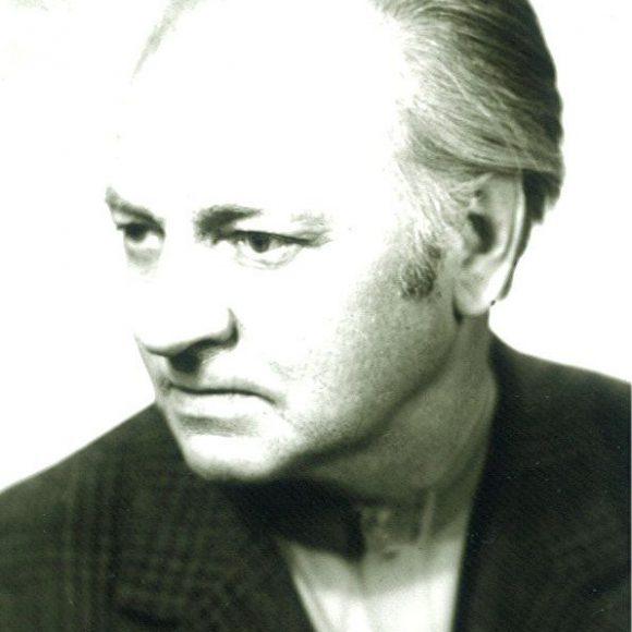 portrat-jf-2-11-1976