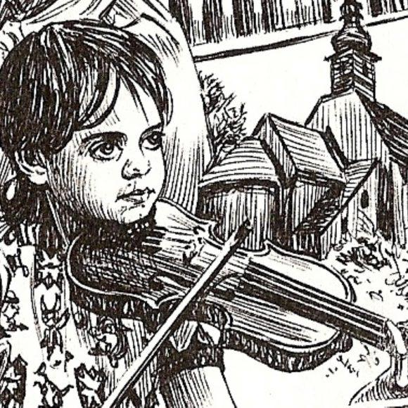 dalibor-karvay-huslista