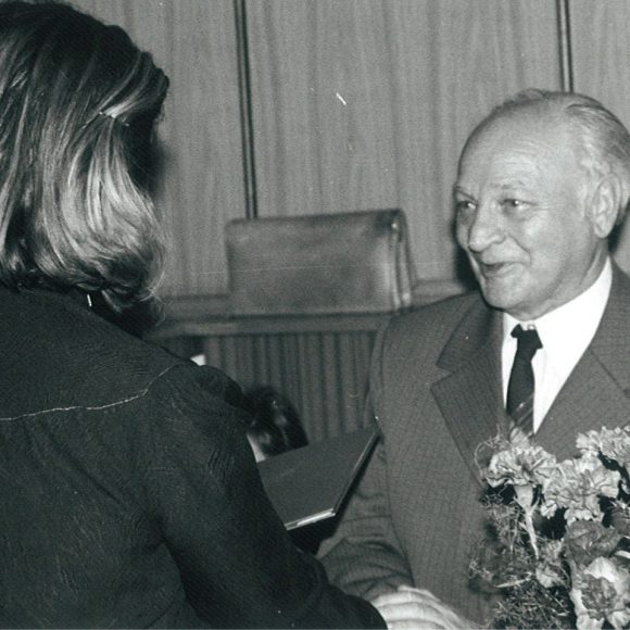r-1986-70-rokov