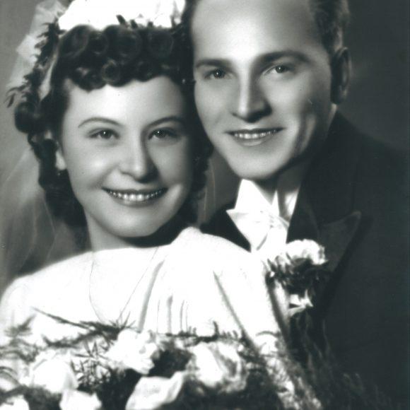 svadobna-foto-1941
